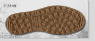 release date: shop 2018 shoes Lowa Glasgow II GTX MID - зимние ботинки Lowa | Купить Lowa Lowa ...