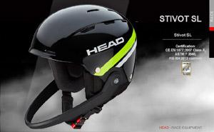 cb4fb847dd11 Горнолыжные шлемы - купить Киев Украина интернет магазин ...