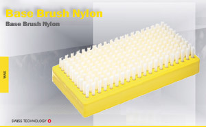 Щётка Toko Base Brush Nylon