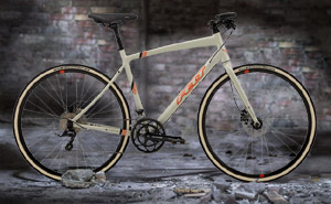 Felt Bicycles Verza Speed 30 | Matte putty