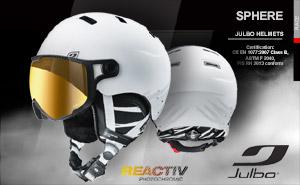 b90dc2756518 Горнолыжный шлем с визором   Vizor - купить Киев Украина интернет ...