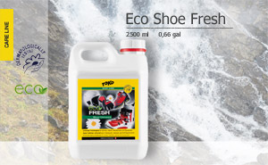 ToKo Eco Shoe / Universal Fresh 2500 ml | 558 2165
