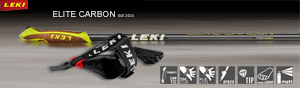 Leki Elite Carbon | 640 2524
