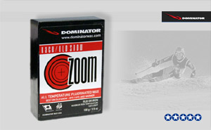 Мазь для лыж Race Zoom Old Snow 100g