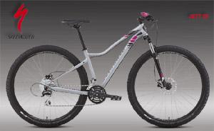 Женские велосипеды Specialized  c233d481c00c5