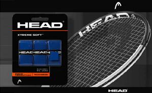 Все для большого тенниса - купить Киев Украина интернет магазин ... c8cd85eb33e64